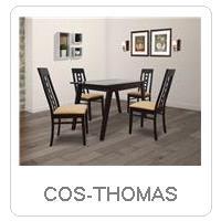 COS-THOMAS